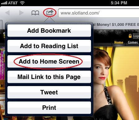 ipad-add-to-home-screen